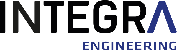 Logo von Integra Engineering India Ltd.