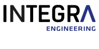 Integra Engineering - Logo