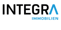 Integra Real Estate - Logo